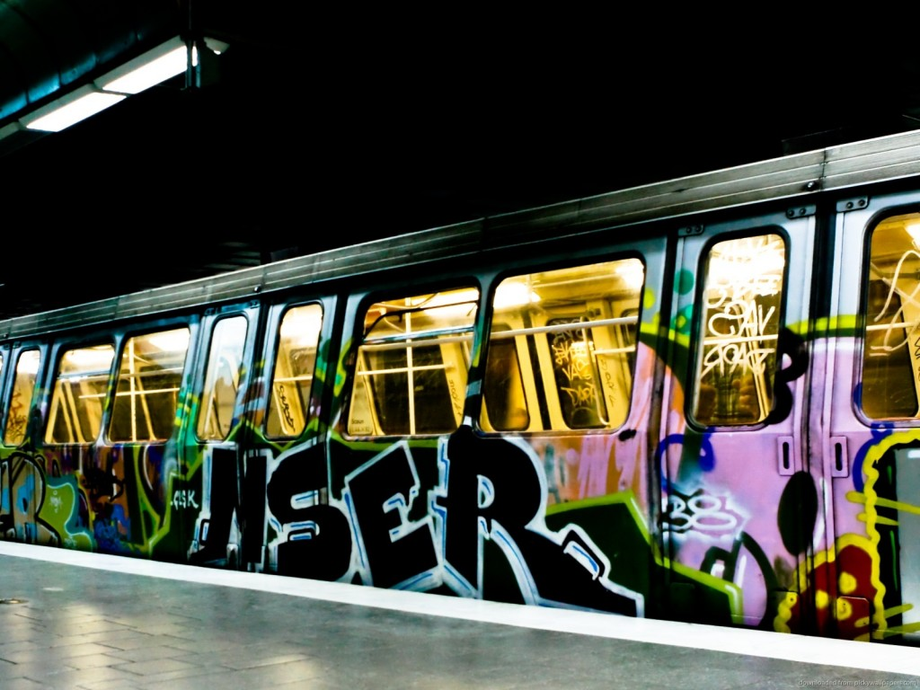 bucharest-subway-graffiti