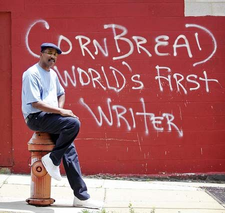one-of-the-first-known-graffiti-artists-was-called-cornbread