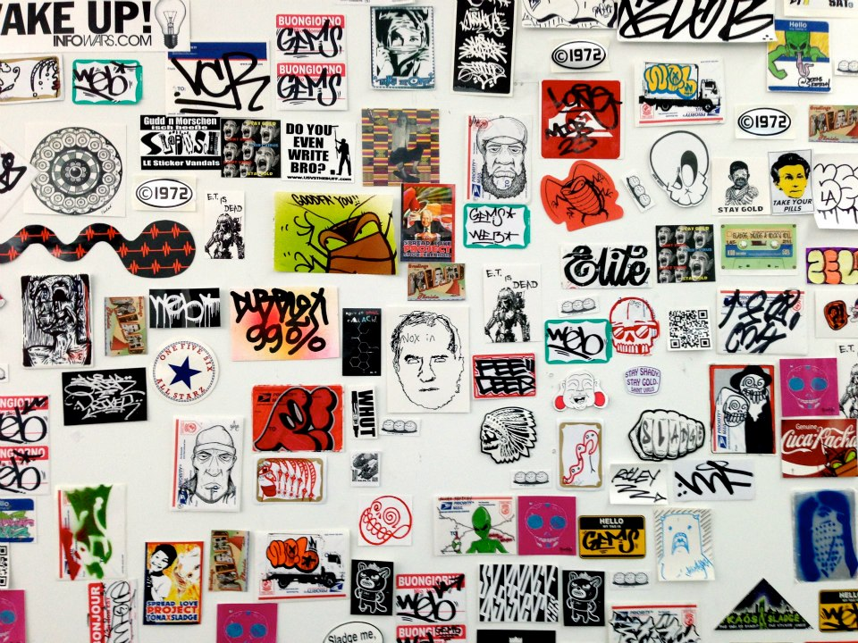 graffiti-tag-stickers