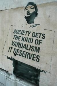 politicalgraffiti8